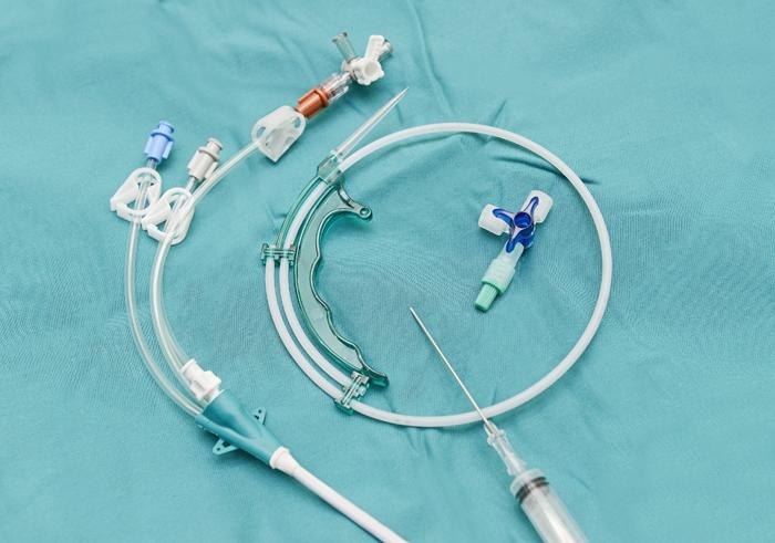 Vascular Acces