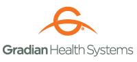 gradian health system